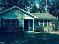 25 Robin Way Beaufort SC, 29907
