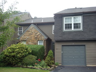 25 Chestnut Court Unit C Princeton NJ, 08540