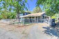 1168 Pinecrest Drive Grants Pass OR, 97526