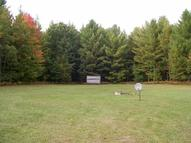 14056 Johnson Road Kaleva MI, 49645