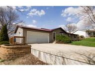 1528 Rainbow Drive Belle Plaine IA, 52208