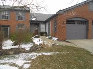 1806 Cliffview Lane Florence KY, 41042