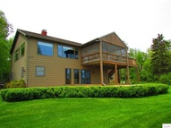 90530 Bark Point Rd Herbster WI, 54844