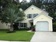 1077 Peninsula Cove Drive Charleston SC, 29492