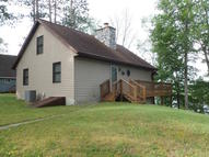 4190 Dollar Drive Curran MI, 48728