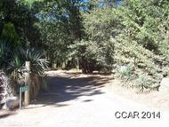 7747 Doster Road Mountain Ranch CA, 95246