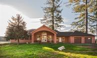 15000 Butte Falls/Prospect Road Butte Falls OR, 97522