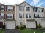 4518 Eagle Court Center Valley PA, 18034