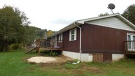 12425 Clay Road Newton WV, 25266