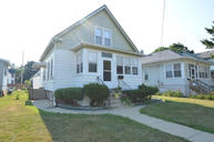 6321 26th Ave Kenosha WI, 53143