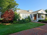 4 Campbell'S Lane New Castle NH, 03854
