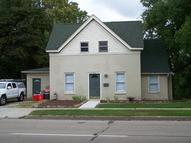 317 South Huron Street Ypsilanti MI, 48197