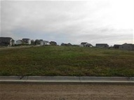 Lot 68  Comfortcove St Orfordville WI, 53576