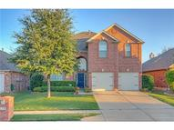 4545 Butterfly Way Fort Worth TX, 76244