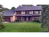 2506 Cardigan Dr Akron OH, 44333