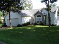 50 Lake Bluff Path Savannah TN, 38372