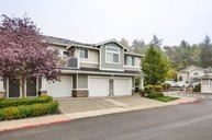 3960 S 211th Pl B-6 Seatac WA, 98198