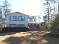 4324 Sun Valley Place Martinez GA, 30907