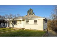 1530 W Maple Avenue Red Wing MN, 55066