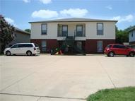 613 Race Street Crowley TX, 76036