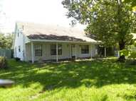 143 High Hope Rd Sulphur LA, 70663