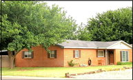 408 Sw 17th St Seminole TX, 79360