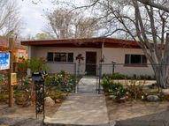 190 Rosedale Independence CA, 93526