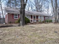 61 Pleasant Ridge Dr. Asheville NC, 28805