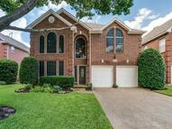 14560 Waterview Circle Addison TX, 75001