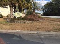 102 Key West Lane Newport NC, 28570