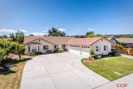 210 Meadowlark Road Paso Robles CA, 93446