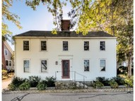 12 Steamboat Ln New Castle NH, 03854