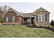 506 Barnside Lane Cincinnati OH, 45233