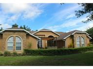 2651 Shingle Creek Court Kissimmee FL, 34746
