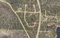 Lot 9 Arnone Lane Chipley FL, 32428