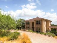 22304 Bute Dr Briarcliff TX, 78669