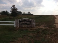 Lot 19 Willow Oak Estates Cr 9602 Jonesboro AR, 72401