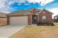 109 Chambery Drive Maumelle AR, 72113