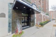 110-31 73 Rd 5d Forest Hills NY, 11375