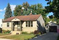 1125 S 5th Avenue Wausau WI, 54401