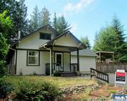 124 Skyline Drive Sequim WA, 98382