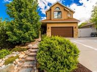 2011 E Village Point Way Sandy UT, 84093