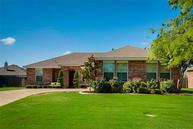 105 Independence Trail Forney TX, 75126
