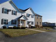 3635 Indian Run Dr Unit: 2 Canfield OH, 44406