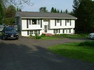 959 County Highway 33 Cooperstown NY, 13326