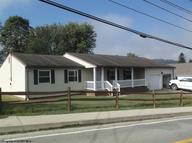 2305 Kingmont Road Fairmont WV, 26554