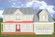 17495 Lighthouse Commons Drive Piney Point MD, 20674