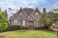 2115 Willomet Drive Brentwood TN, 37027