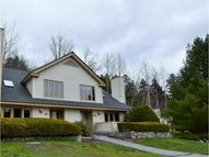 6c Fox View Ln C Jackson NH, 03846