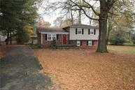 145 Sunnybrook Court Tobaccoville NC, 27050